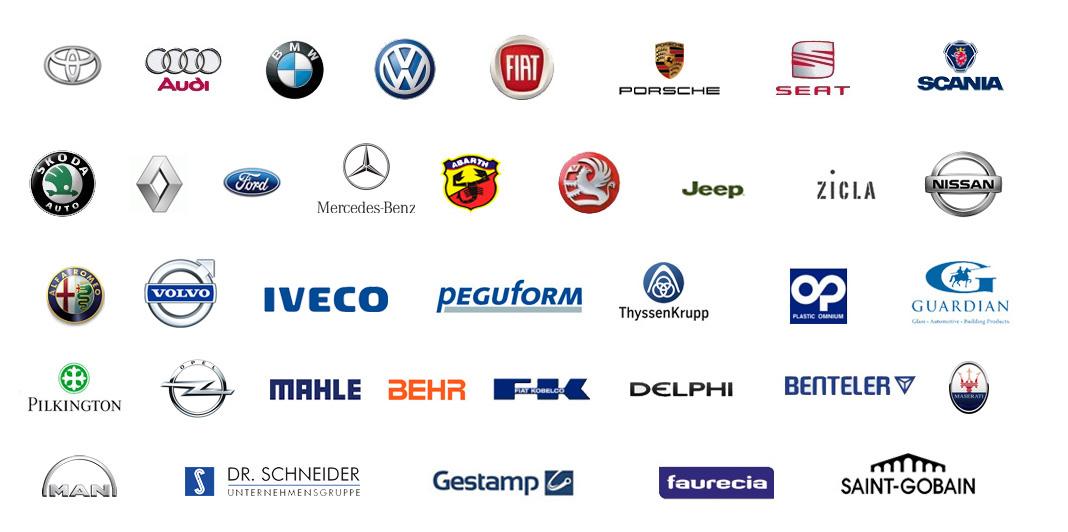 logos-weidner