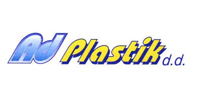 Adplastick