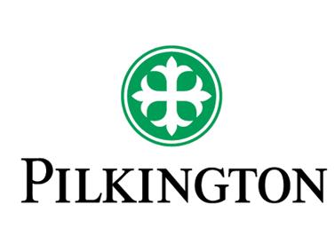Pilkinton