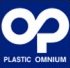 plastic onnium