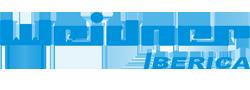 weidner-logo-small